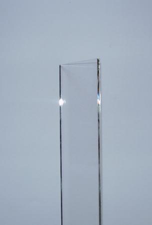 3 lamelles largeur 22mm ou  70 mm  ou 78mm
