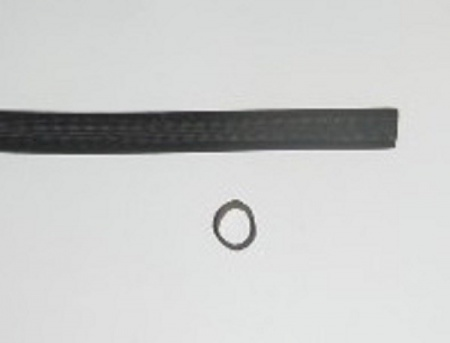 Joint creux NESTOR MARTIN / SURDIAC