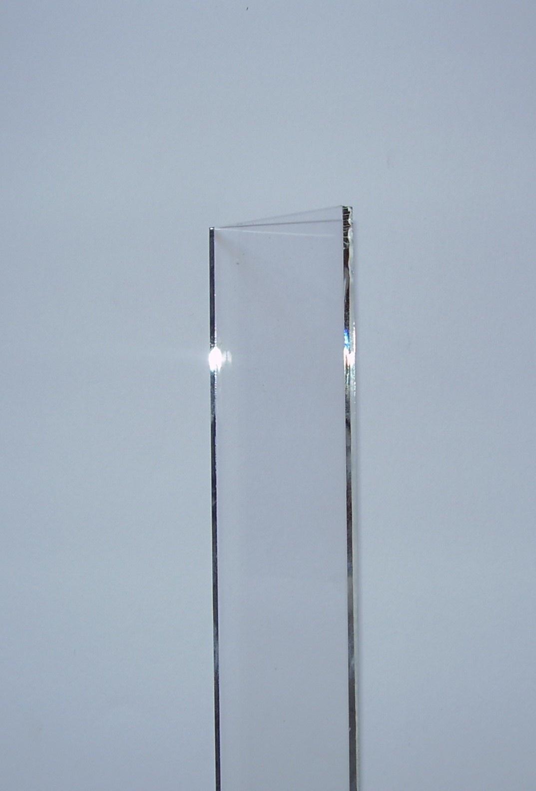 GODIN miroir 3801