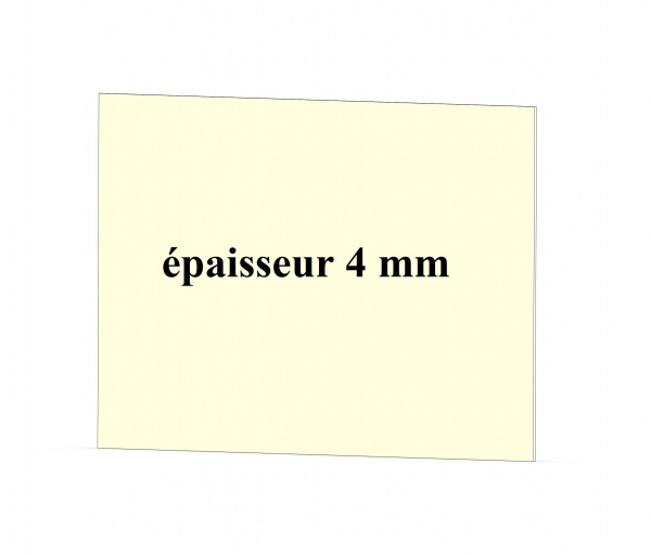 Ecoval , Cerval , Fontemont , Ormoy