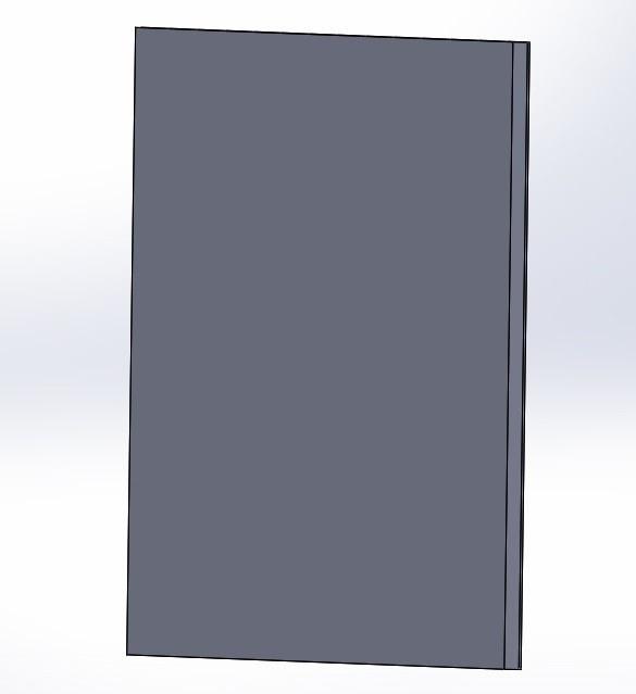 vitre poêle à pellet DEVILLE
