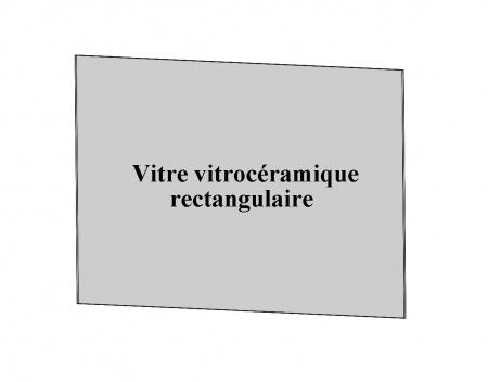 CAROLO VOSGES