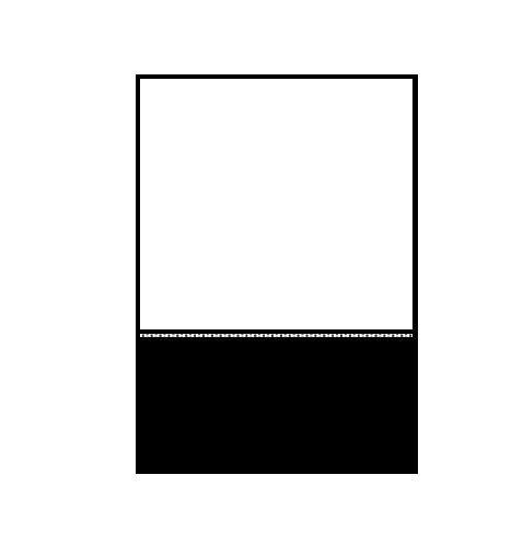 MCZ  sérigraphiée en bas 260x452
