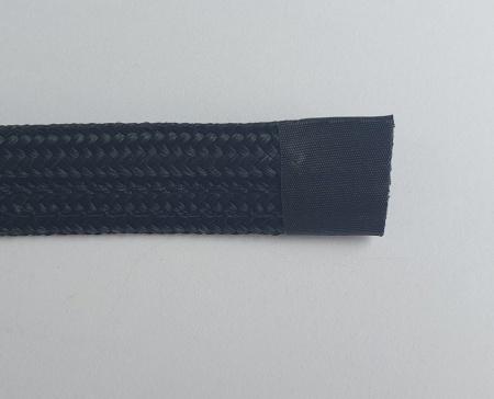 Joint RUEGG Ø 9.5 x 19.5