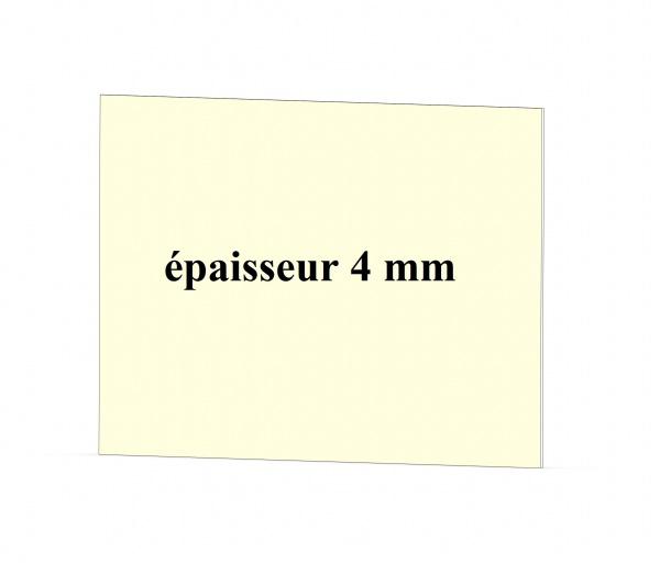 Fourneau C0868 C08630