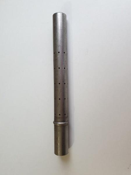 tube-inducteur-p-image-30157-grande.jpg